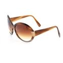 Oliver Peoples Harlot Sunglasses  from: USD$235.00