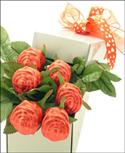 Mothers Day Gift Ideas from Basket Basket