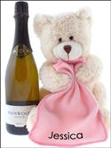 Bubbles And Baby from: AU$54.50
