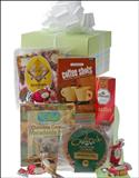 Chocoholics Gift Basket from: AU$38.50