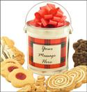 Cookie Tin from: AU$54.50