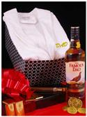 Famous Dad Gift Basket from: AU$125.00