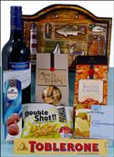 Father`s Day Feast from: AU$79.00