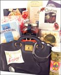 Get Well Gourmet Gift Box from: AU$71.50