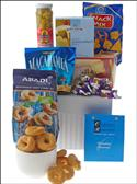 Gourmet Delights Hamper from: AU$48.50