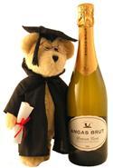 Graduation Bear from: AU$44.50