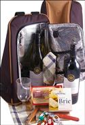 Picnic For Two Backpack from: AU$94.50