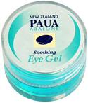 """Eye Gel - Paua - 15g"" from: NZ10.95"