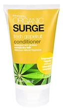 """Fresh Grapefruit Conditioner Organic Surge - 150ml "" from: NZ29.90"