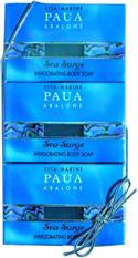 """Mini Paua Soap Gift Pack"" from: NZ15.50"