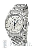Armand Nicolet M02 Men`s Watch  from: USD$3,175.00