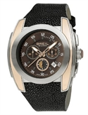 Breil Milano Men`s Mediterraneo Time Watch #bw0380  from: USD$524.75