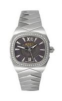 Breil Milano Women`s Diamond Bezel Watch #bw0421  from: USD$914.75
