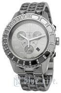 Christian Dior Christal Men`s Watch Cd114313m002  from: USD$2,997.50