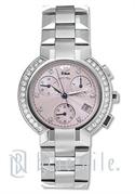 Concord La Scala Women`s Watch 0310344  from: USD$2,627.00