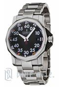 Corum Admiral`s Cup Men`s Watch  from: USD$3,883.00