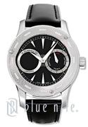 Dunhill Bobby Finder Men`s Watch  from: USD$1,082.00