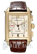 Girard-perregaux Vintage 1945 Men`s Watch  from: USD$4,551.00
