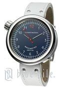 Giuliano Mazzuoli Manometro Men`s Watch  from: USD$2,437.00