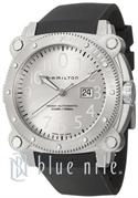 Hamilton Khaki Navy Men`s Watch H78515353  from: USD$904.00