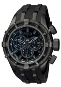 Invicta Reserve/bolt Men`s Watch 0195  from: USD$499.00