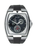 Kenneth Cole New York Men`s Watch Kc1448  from: USD$57.50