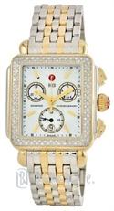 Michele Deco Diamond Ladies` Watch Mww06a000352  from: USD$1,139.33