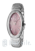 Milleret #1030d118951-11s  from: USD$973.00