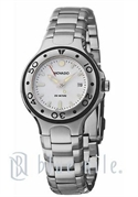 Movado Series 800 Women`s Watch 2600028  from: USD$586.00