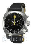 Panerai Ferrari Scuderia Men`s Watch  from: USD$5,382.00
