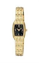 Pulsar Women`s Bracelet Watch #pegc58  from: USD$64.81
