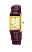 Pulsar Women`s Leather Strap Collection Watch #ptc386  from: USD$59.70