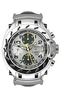 Tissot Men`s T-race Motogp 2008 Limited Edition Watch #t011.414.16.032.00  from: USD$1,129.56