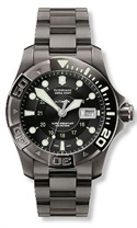 Victorinox Swiss Army Professional Dive Master 500 Mecha Mens Watch 241356  from: USD$906.50