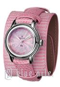 Zenith Baby Doll Women`s Watch  from: USD$3,699.00