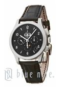 Zenith Class Men`s Watch  from: USD$6,695.00