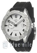 Zenith Defy Classic Men`s Watch  from: USD$3,893.00
