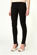 Elera Skinny Fit Denim Jeans