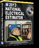 2013 National Electrical Estimator  from: US65.95