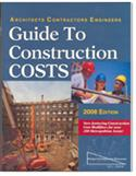 Architects Contractors Engineers Guide To Construction Costs  from: US56.95