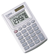 Canon Ls-270h Basic Dual-powered Large Display Calculator  from: US6.95