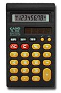 Casio Sl-450 Teacher Pack  from: US69.95