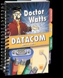 Dr. Watts Pocket Datacom Guide  from: US11.95