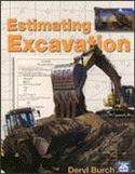 Estimating Excavation  from: US37.58