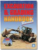Excavation & Grading Handbook Revised  from: US35.70