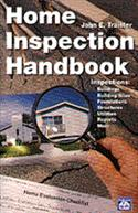 Home Inspection Handbook  from: US23.21