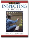 Inspecting A House  from: US21.21