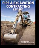 Pipe & Excavation Contracting Revised  from: US30.95