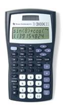 Texas Instruments Ti-30xiis Scientific Calculator Teacher Kit  from: US154.95