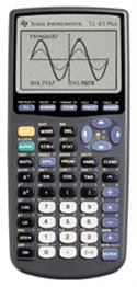 Texas Instruments Ti-83 Plus Graphing Calculator Teacher Pack  from: US999.95